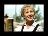 Надежда Румянцева (Последние 24 часа) Документальный Фильм