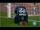 Islam Oyunlari Futbol Final AZE VS OMAN Mahir Madatov 2 0 21 05 2017