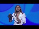 The Best Comedy magician Carl Einar 2017 (HD)