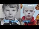 Кто кому отец (полный выпуск) | Говорить Україна