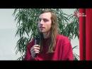 Professor Dr Sergej Sall NWO Rothschilds Illuminati Ufos Vatikan Deutsch