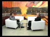 Программа Разные люди. Константин Камышанов  архитектор. (18.11.2010).flv