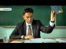 Владимир Матвеев Сионизм Лицо и маски сионизма Часть 1