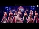 новые индийские клипы 2017