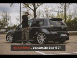 Rocket Bunny - VW Golf 6 GTI   US Model - Performance Tuning