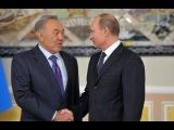 Как давят русских в Казахстане.