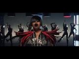 Missy Elliott - I'm Better ft. Lamb Official Video