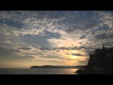 Gabriel Ananda - Rims And Prophet (Original Mix)