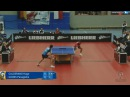 Champions League 17/18 - Hugo CALDERANO - Panagiotis GIONIS