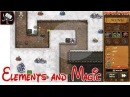 Elements and Magic - Tower Defense Game - Long IT