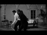 Музыка из рекламы Givenchy Gentlemen (Живанши Джентельмен) 2017