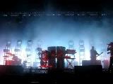 The Prodigy @ Ultra Music Festival in Miami! 2009