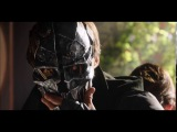 Dishonored 2 GMV: Murder Melody