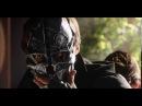 Dishonored 2 GMV: Murder Melody
