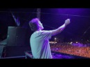 Sea Dance 2016 Live: Lost Frequencies - Are you with me