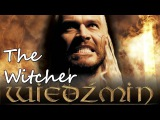 The Witcher - Episode 01Childhood (TV Series 2002) English Sub