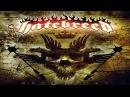 HATEBREED - Supremacy [Full Album]