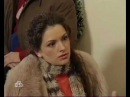 Возвращение Мухтара 4 сезон 60 серия Постоялец из номера 208