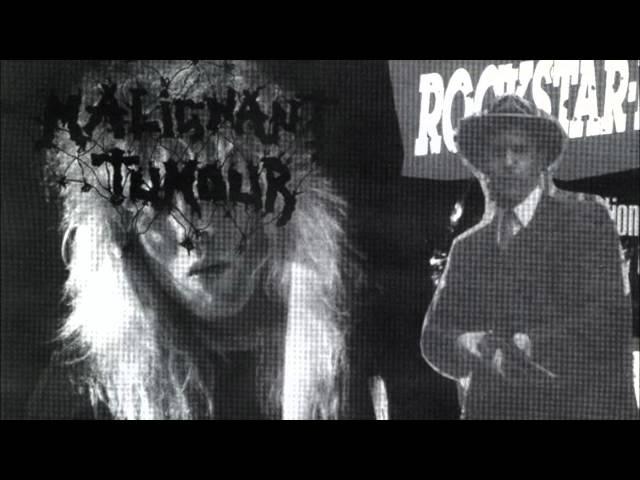 Malignant Tumour - Demo/Singles Collection '94-'98