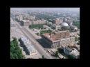 Новосибирск отмечает 100 лет, кинохроника 1994г.