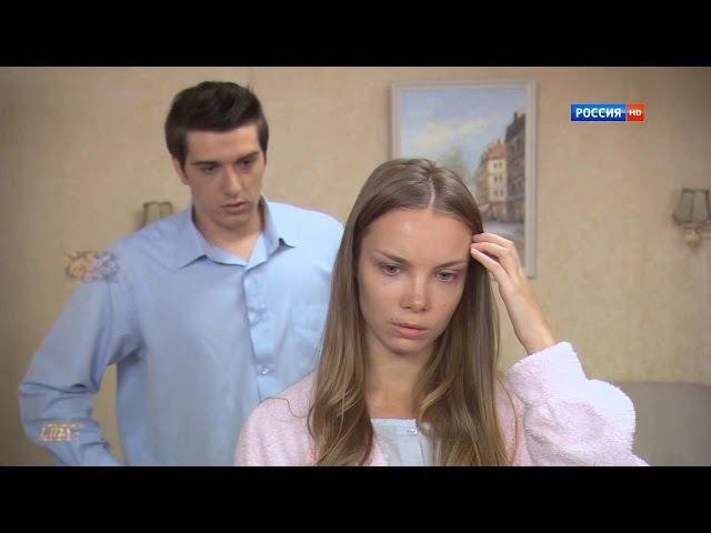 Обалденная Песня Давай Простим Друг Друга - Алексей Зардинов и Наталья Варлей