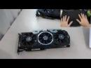 2016 Colorful iGame NVIDIA GeForce GTX 1070 GPU видеокарты 8 ГБ 256bit GDDR5 PCI E X16 3 0 Видеокарт