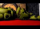 Рождение Спрингтрапа - Пять Ночей с Фредди 3 Анимация Фнаф 3 Фнаф анимация