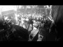 Scarlet Aura - Ingeri Pe Motoare [ Official Music Video HD]