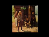 Smith - A Group Called Smith 1969 (Full Album)
