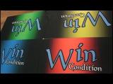 Больше ковров богу ковров / MTG Playmat WinCondition
