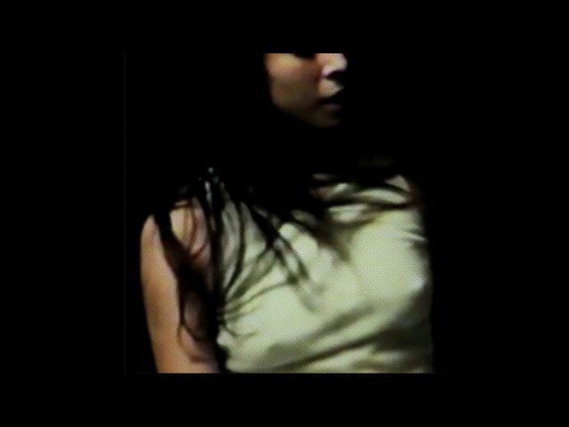 Boy Harsher - Yr Body Is Nothing (Full Album)