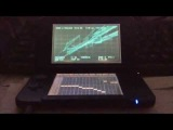 DSN-12 EDM Track Go To Rave!!