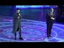 Артур Васильев и Сардор Милано - Con te partiro - ГКД - 20.03.2017