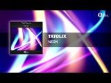 Tatolix - Neon (Preview) [Stell Recordings]