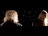 Brian May Kerry Ellis - One Voice