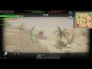 TankForce - онлайн free to play шутер. Бета-тест. PC