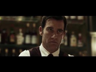 Убийца в Красном (Killer in Red Short Movie - Russian Version)