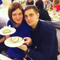Наталья Московченко