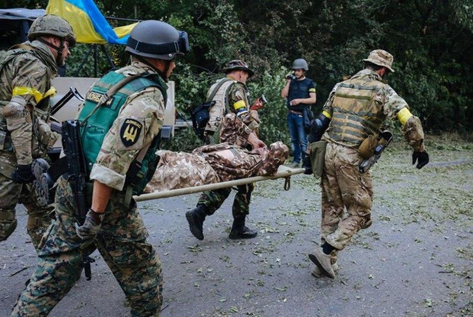 [BIZTPOL] Ukrajna - 2. - Page 6 TYgA1iLEWUo