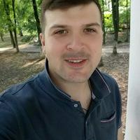Kirill Kudinov
