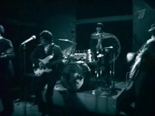 7 поколений рок - н ролла БРИТАНСКОЕ НАШЕСТВИЕ 2007 (1)
