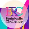 IX Braintastic Challenge