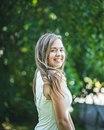 Ліля Кирик фото #4