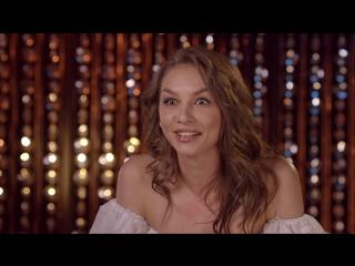 Comedy Woman - Лера (Новенькая)