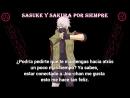 Audio sexoso Kakashi [Kazuhiko Inoue] -Track full- >Sub Español<