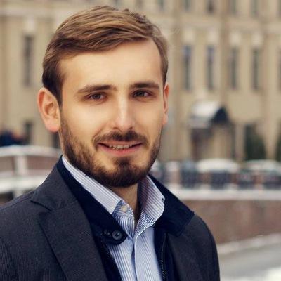 Кирилл Шохин