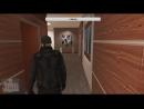 GTA 5 Собираем банду