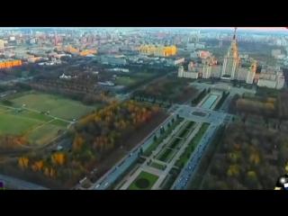 Шон МС ГАРИБИ 2017 - 480P