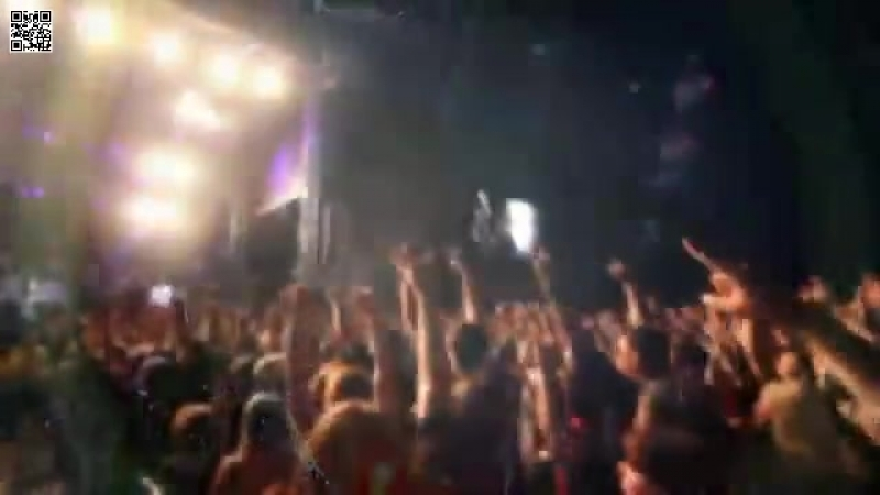 Five Finger Death Punch - The Pride - YouTube