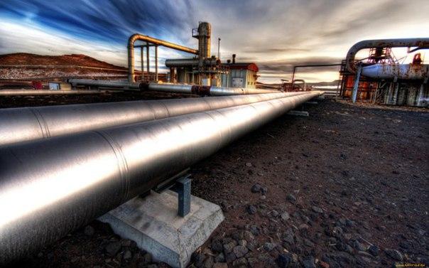 Пошлина на экспорт нефти с 1 февраля вырастет на $10,4  16 января. П